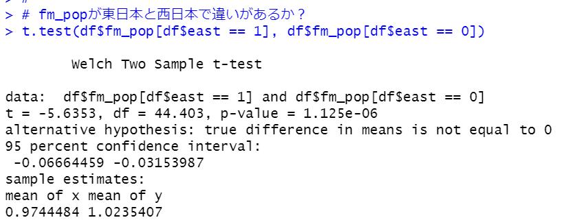 f:id:cross_hyou:20210911082925p:plain