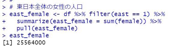 f:id:cross_hyou:20210911182430p:plain