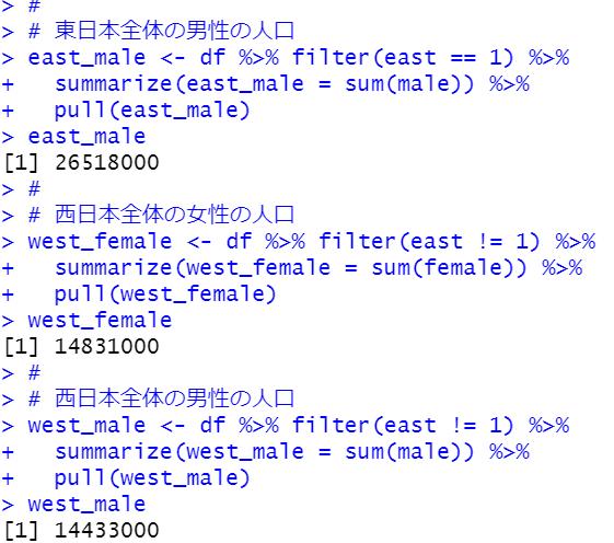 f:id:cross_hyou:20210911183122p:plain
