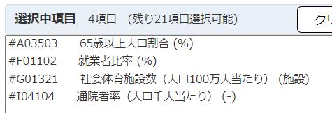 f:id:cross_hyou:20210920082213p:plain