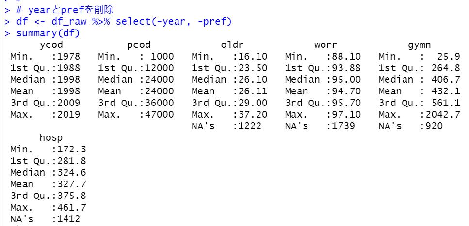 f:id:cross_hyou:20210920085149p:plain