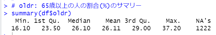 f:id:cross_hyou:20210920135016p:plain