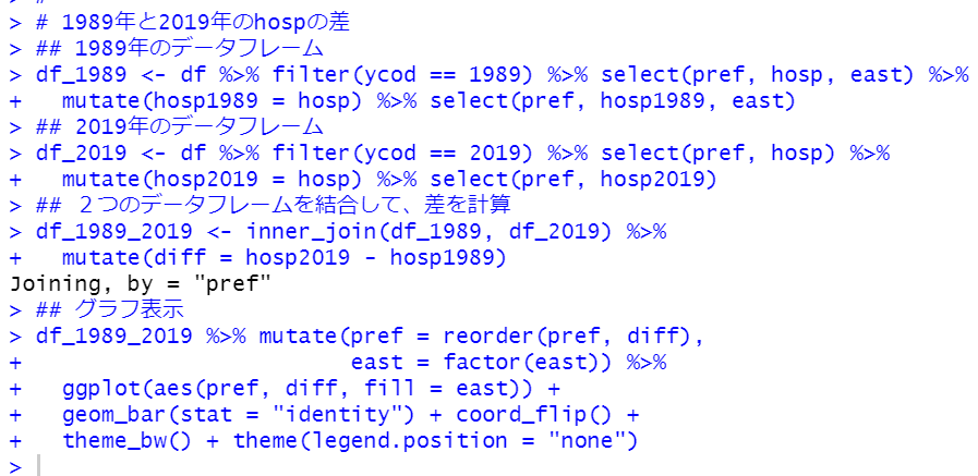 f:id:cross_hyou:20210920195846p:plain