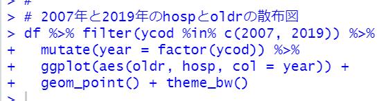 f:id:cross_hyou:20210922202403p:plain
