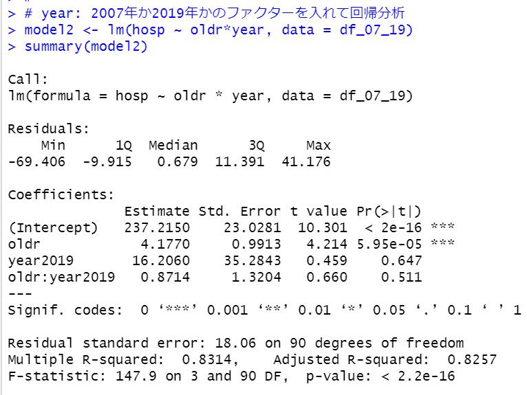 f:id:cross_hyou:20210923082758p:plain
