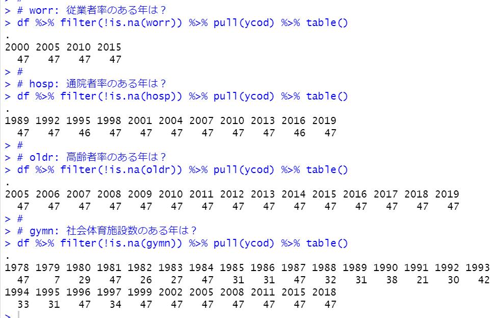 f:id:cross_hyou:20210925115535p:plain