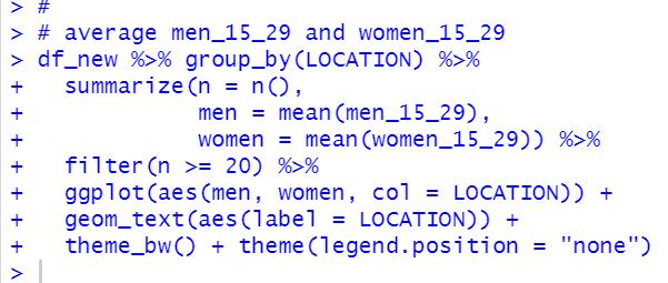 f:id:cross_hyou:20211002105417p:plain