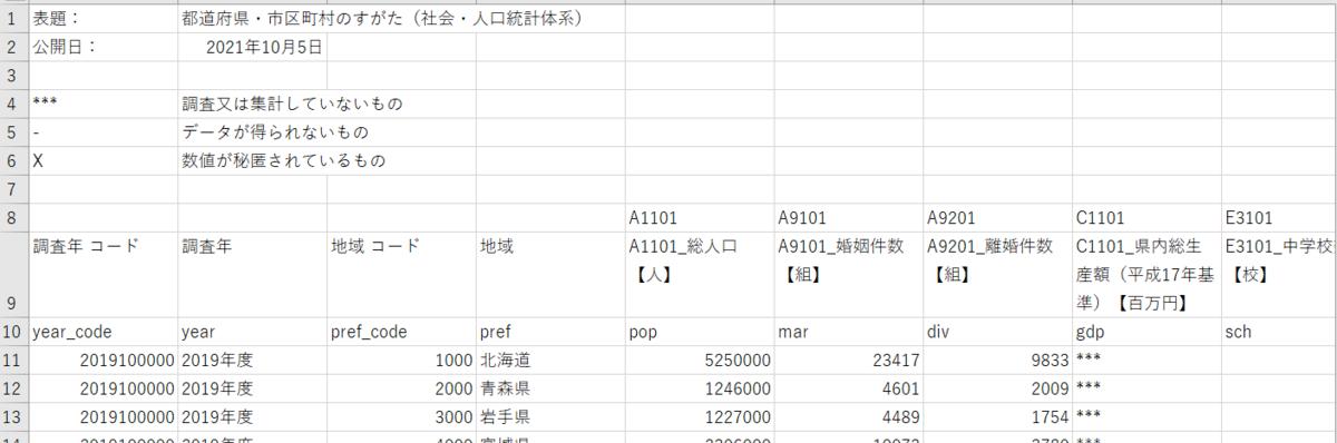 f:id:cross_hyou:20211009084309p:plain