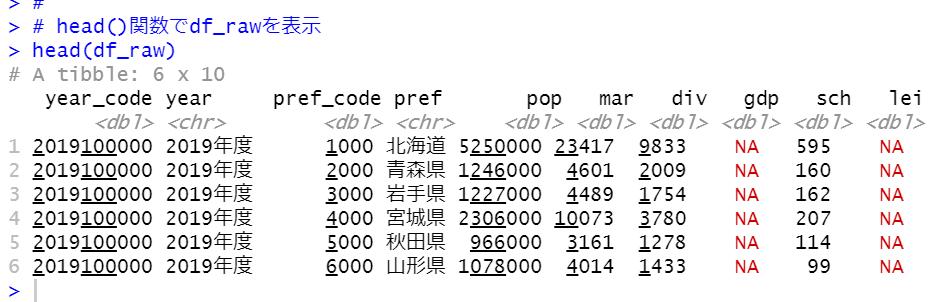 f:id:cross_hyou:20211009085858p:plain