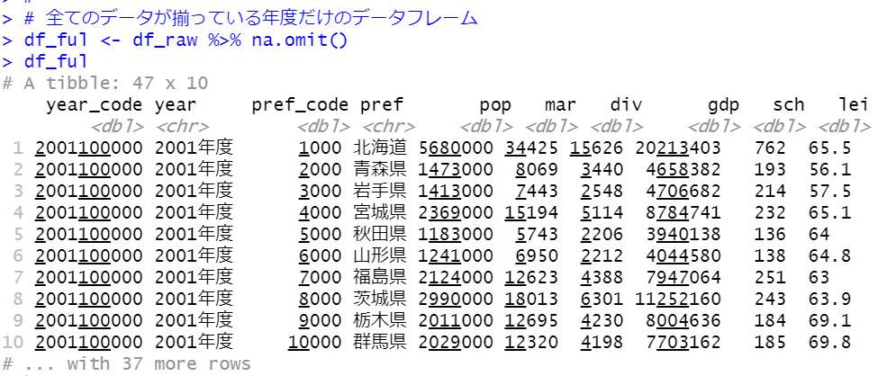 f:id:cross_hyou:20211009091459p:plain