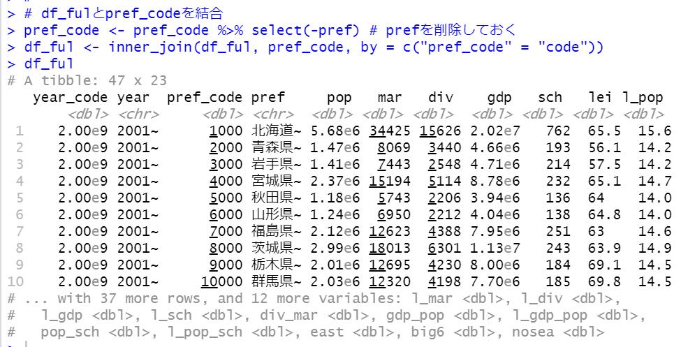 f:id:cross_hyou:20211010084221p:plain