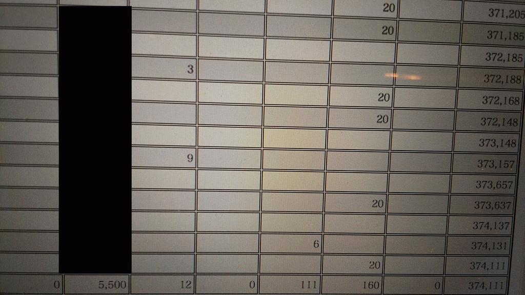 f:id:crossborder2020:20181117065508j:plain