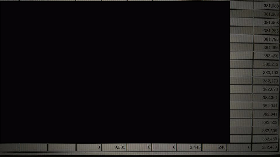 f:id:crossborder2020:20181222073330j:plain