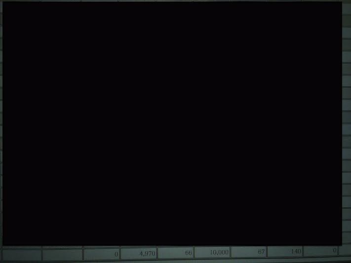 f:id:crossborder2020:20190113164733j:plain