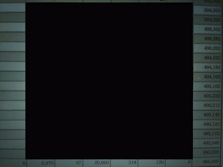 f:id:crossborder2020:20190119094752j:plain