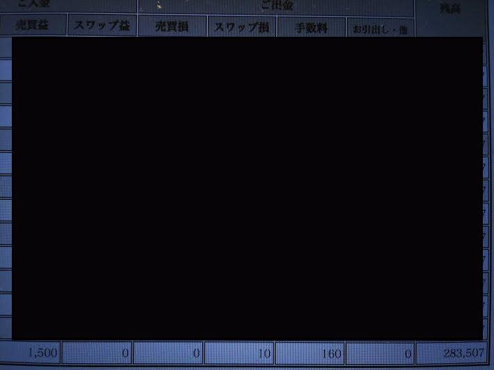 f:id:crossborder2020:20190216141250j:plain