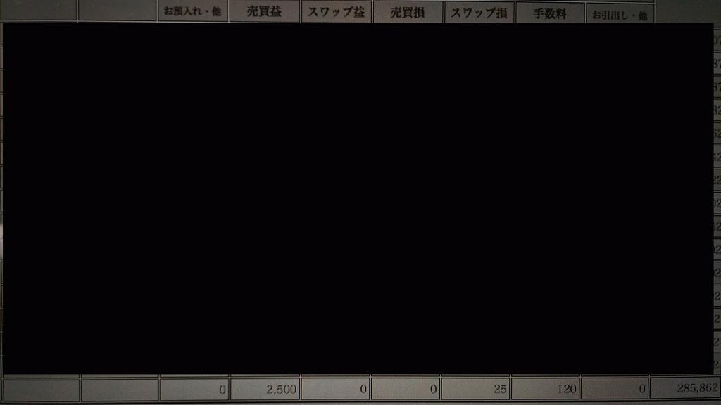 f:id:crossborder2020:20190223081837j:plain