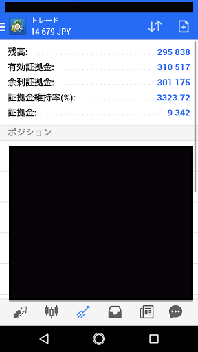 f:id:crossborder2020:20190511151035p:plain
