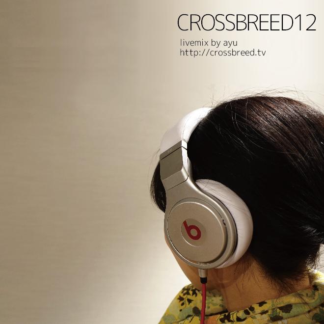 f:id:crossbreed:20170726165843p:plain