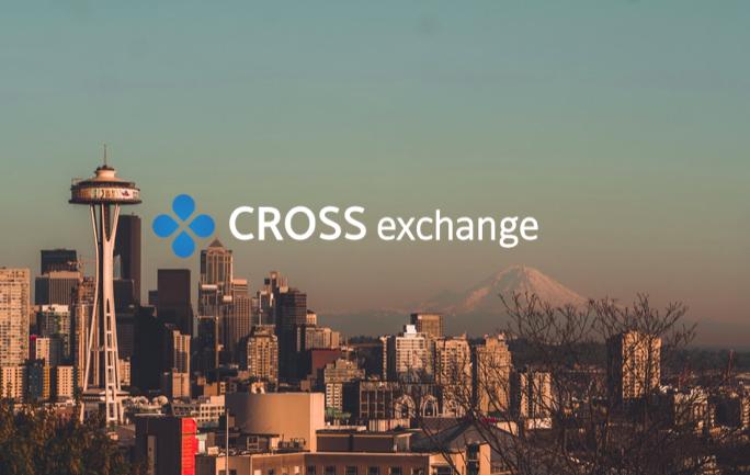 f:id:crossexchange:20190603192631p:plain