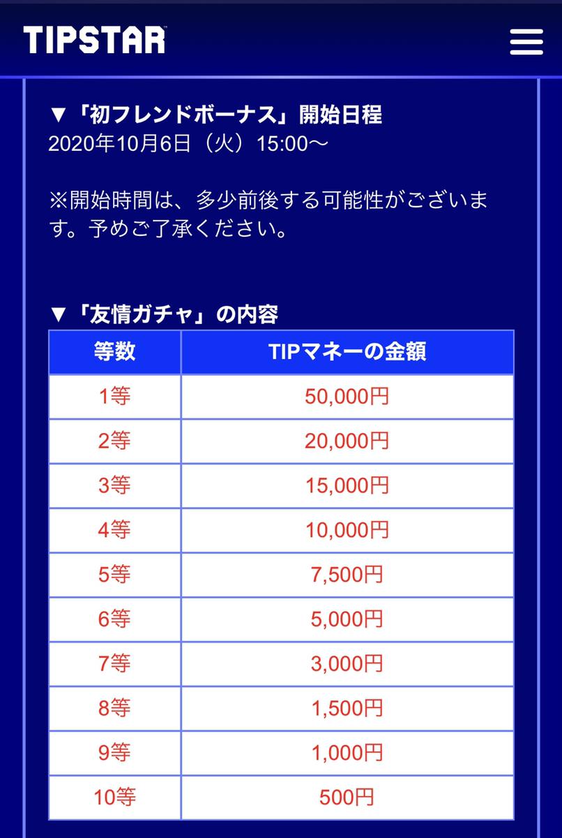f:id:crossexchange:20201219173051p:plain