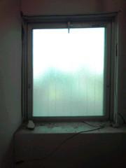f:id:crosstalk:20110311162658j:image:right