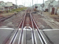 f:id:crosstalk:20121119175613j:image:right