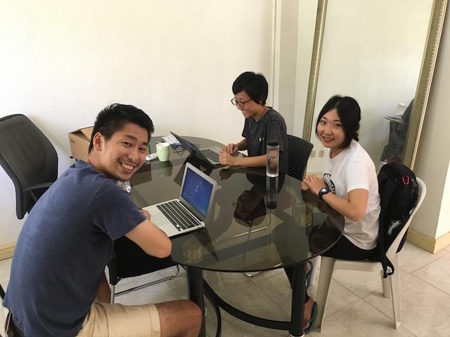 f:id:crossxroadBlog:20170303022106j:plain