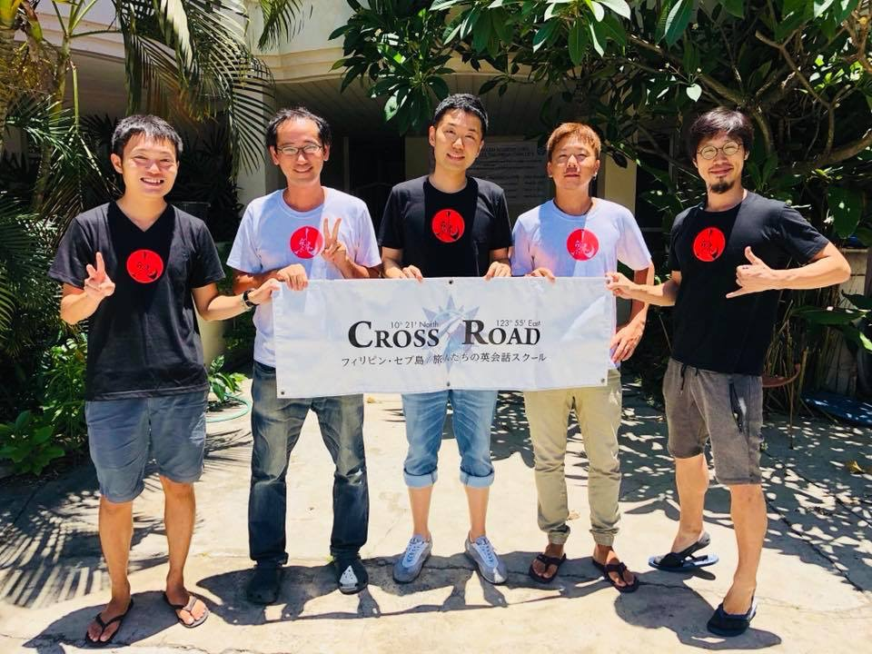 f:id:crossxroadBlog:20180514014708j:plain