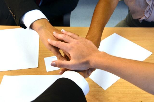 あなたの人材紹介事業と派遣事業の両立が成功しない理由