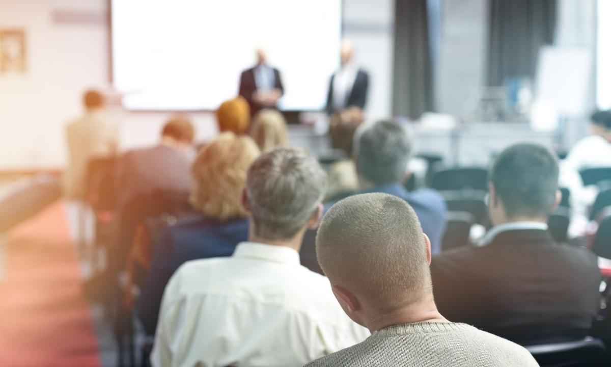合格しなければ免許は取得できない!職業紹介責任者講習の理解度確認試験とは?