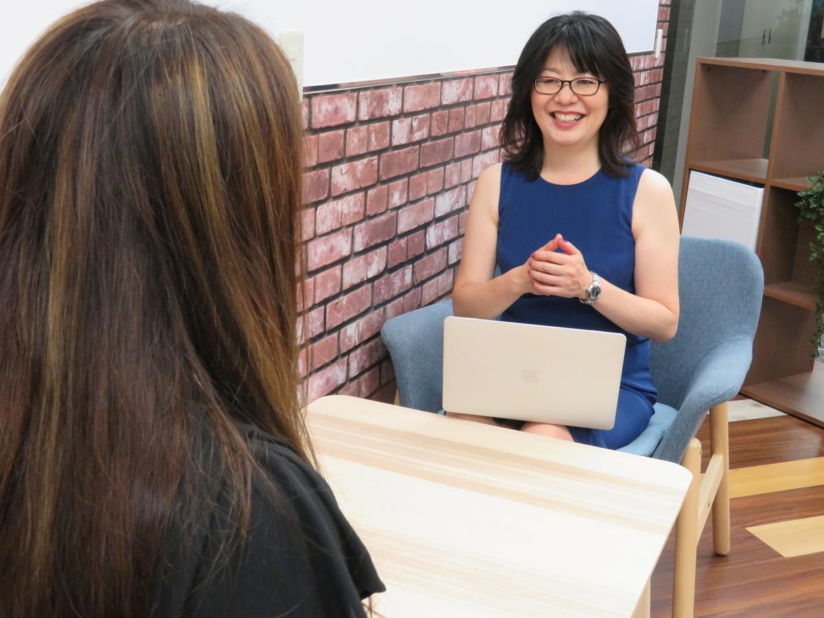 「求職者の方を、自分の子どものように感じています」重枝有理(Apreciar合同会社)〜キャリプロ 人材紹介独立インタビュー