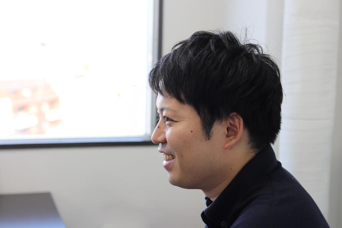 「AIで効率化できても、エージェントが要らなくなるとは思わない」糸岡樹慧(株式会社ファンオブライフ)〜事業成功ストーリー後編