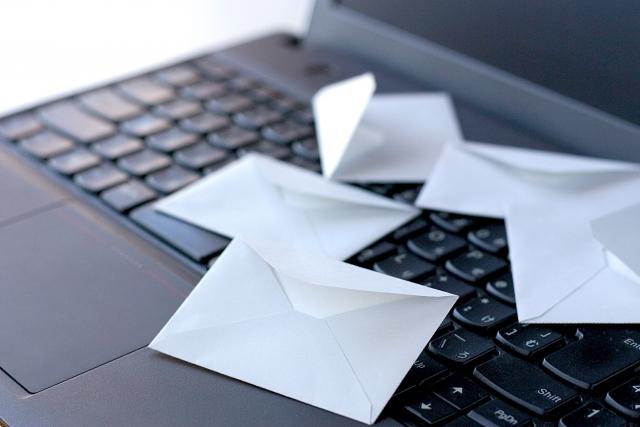 転職エージェント向け求職者集客データベース一覧
