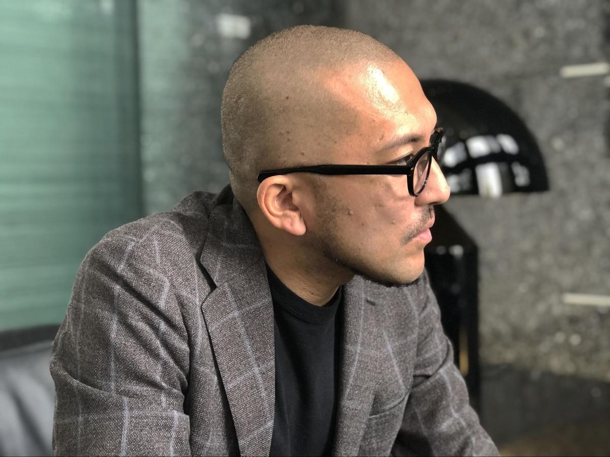 キャリプロ人材紹介独立インタビュー