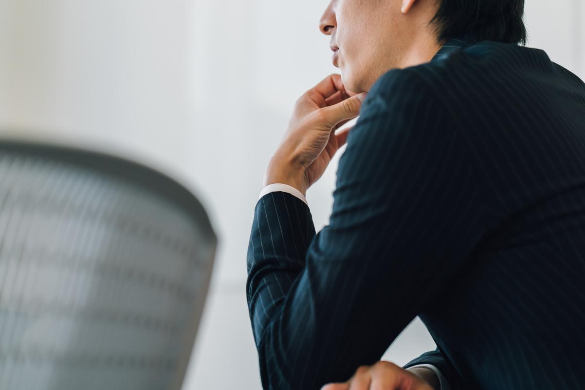 派遣事業が人材紹介立ち上げ人材紹介ビジネス応援ブログ