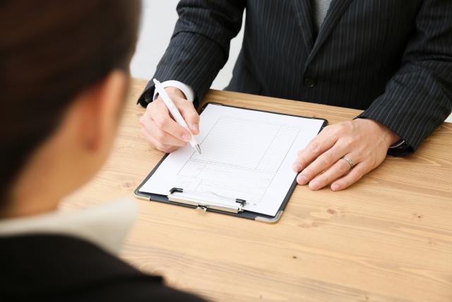 人材紹介ビジネス応援ブログ