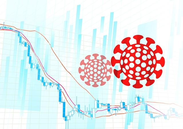 コロナショックで人材紹介市場に何が起こるか?リーマンショック前後の20年の変化がヒントに!