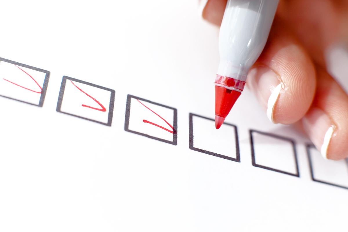 人材紹介の契約書に盛り込むべき7つの項目
