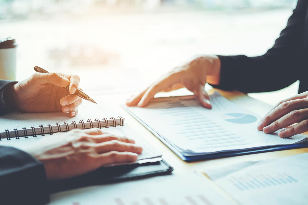 職業紹介所を活用する企業のメリット