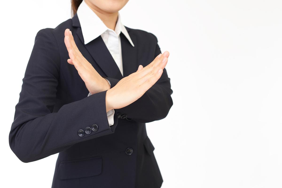 起業の際に知っておくべき人材紹介事業の注意点