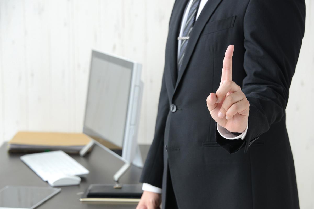 人材紹介会社を成功させるためのポイント