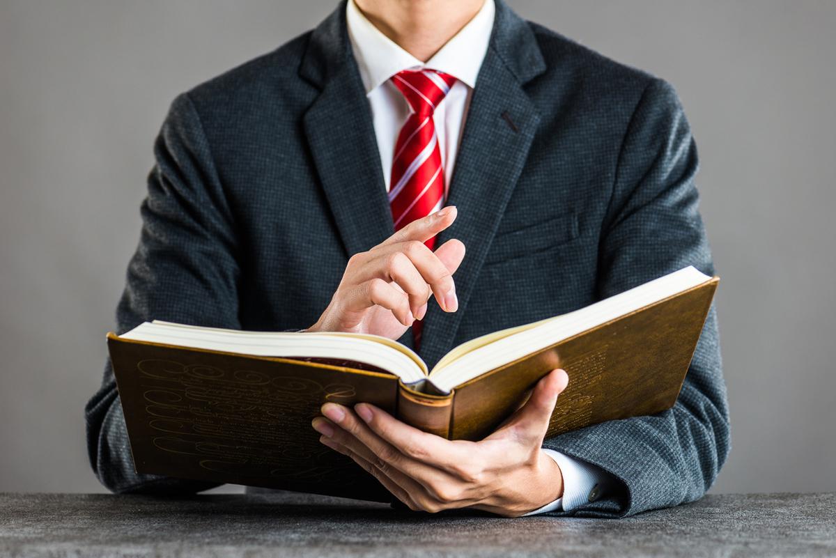 人材紹介会社を起業する際に知っておきたい法律