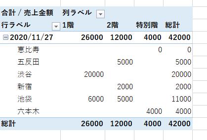f:id:crsion:20201127120941p:plain