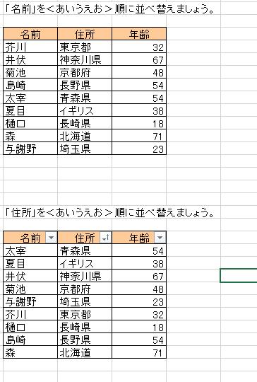 f:id:crsion:20210202091710p:plain