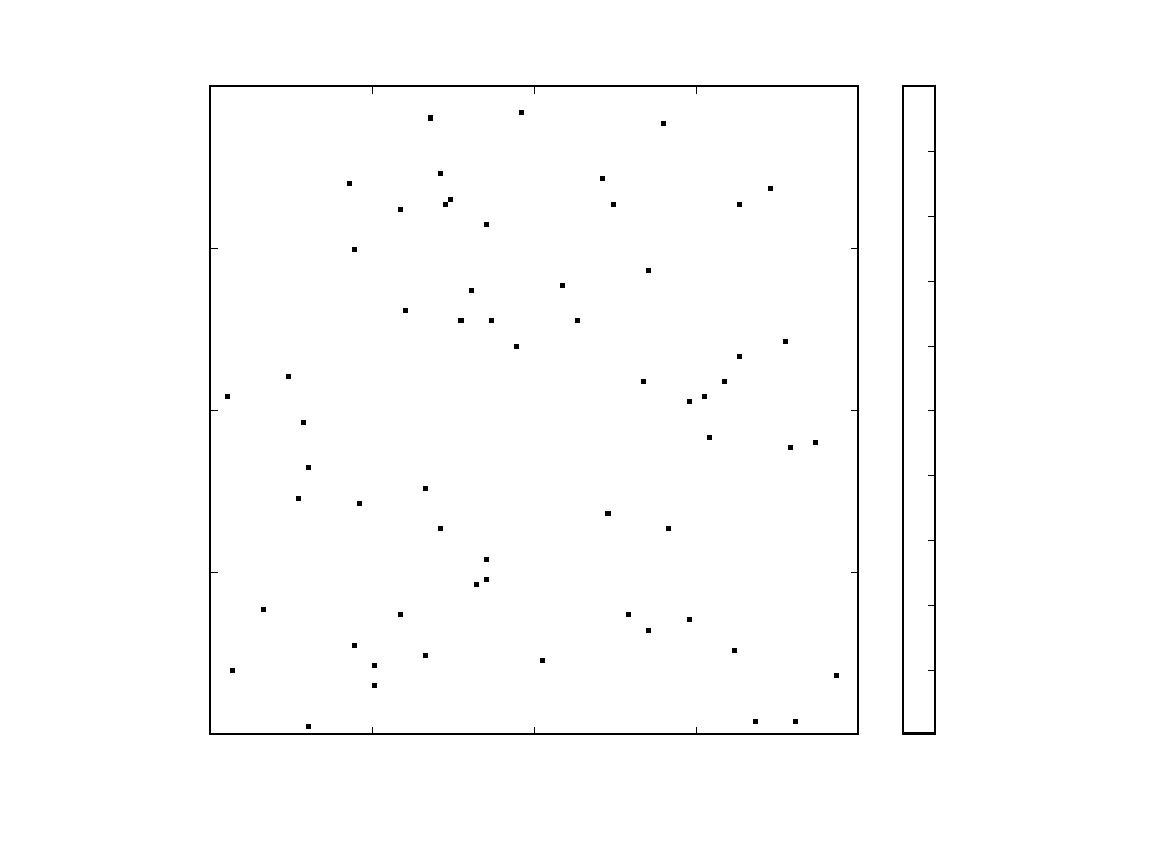 f:id:cruller:20160223222430p:plain