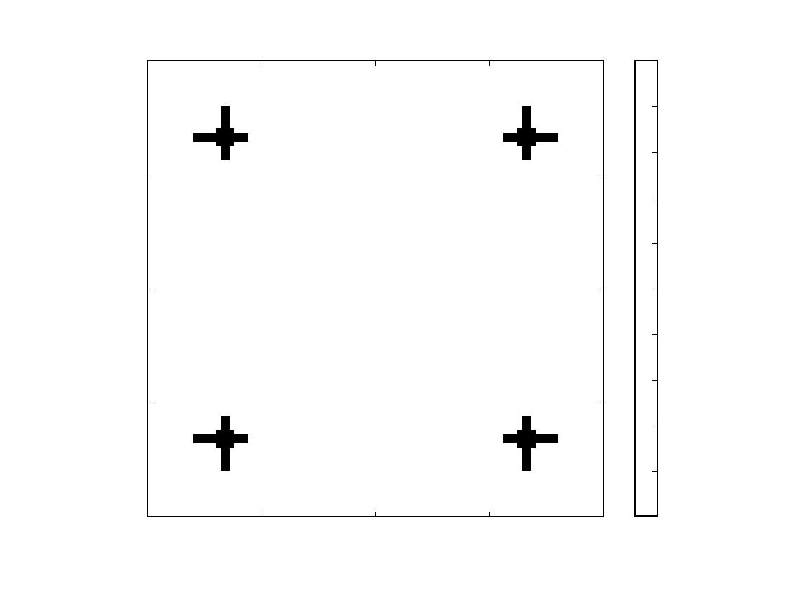 f:id:cruller:20160226010555p:plain