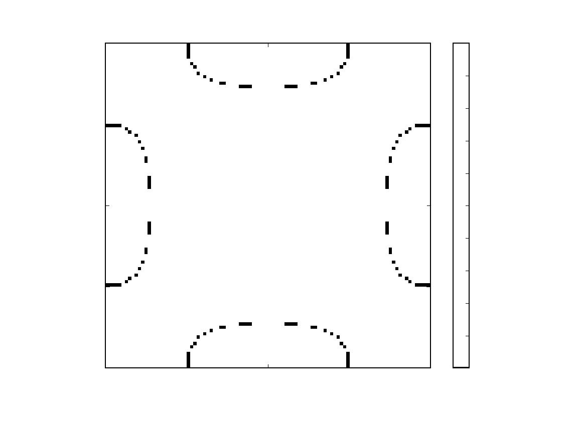 f:id:cruller:20160226010611p:plain