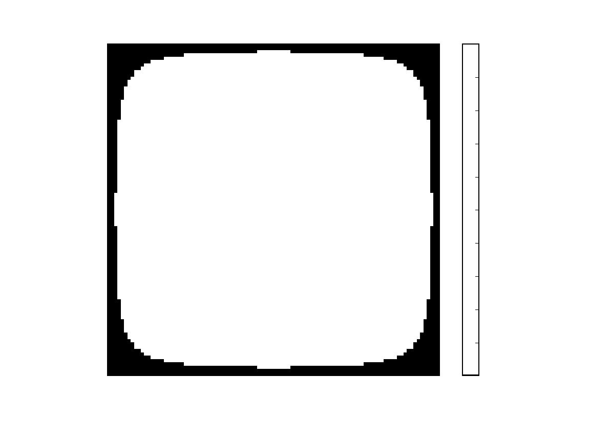 f:id:cruller:20160226010626p:plain