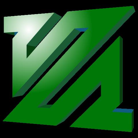 FFmpeg ロゴ